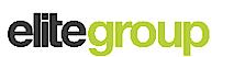 Elite Group's Company logo