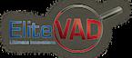 Elitevad's Company logo