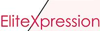 Elitexpression's Company logo
