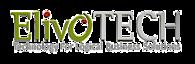 Elivotech Solutions's Company logo