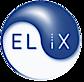 Elix Wireless's Company logo