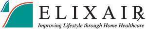 Elixair Medical's Company logo