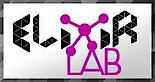 Elixir Lab's Company logo