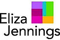 Elizajennings's Company logo