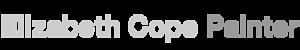 Elizabeth Cope's Company logo