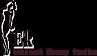 Elizabeth Khoury Designs's Company logo