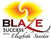 Elizabeth Sanchez ~ Blaze Success's Company logo