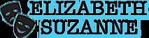 Elizabeth Suzanne's Company logo