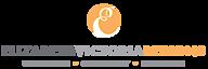 Elizabeth Victoria Designs's Company logo