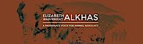 Elizabeth Wainwright Alkhas's Company logo