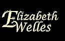 Elizabethwelles's Company logo