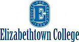 Elizabethtown College's Company logo