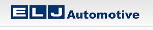 ELJ Automotive 's Company logo