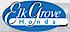 Freeway Honda's Competitor - Elkgrovehonda logo