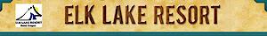 Elklakereservations's Company logo