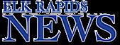 Elk Rapids News's Company logo