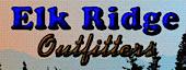 Elk Ridge Outfitters's Company logo