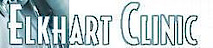 Elkhart Clinic's Company logo