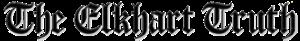 Elkhart Truth's Company logo