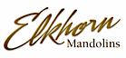 Elkhorn Mandolins's Company logo