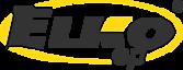 Elko Ep, S.r.o.'s Company logo