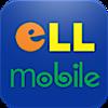 Ell Mobile Shop Maldives's Company logo