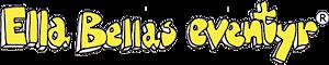 Ella Bellas Eventyr's Company logo