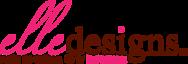 Elle Designs's Company logo