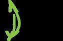 Ellebelle Salon's Company logo