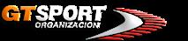 Gtsport's Company logo