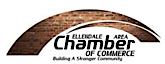 Ellendale Chamber Of Commerce's Company logo