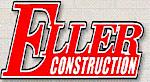 Eller Construction's Company logo