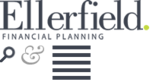 Ellerfield Financial Planning's Company logo