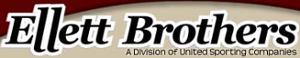 Ellett Brothers's Company logo