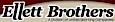 AcuSport's Competitor - Ellett Brothers logo