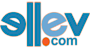 Maple-design's Competitor - Ellev logo