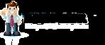 Elli Air's Company logo