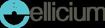 Ellicium's Company logo