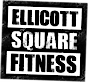 Ellicott Square Fitness's Company logo