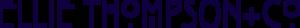 Elliethompsonco's Company logo