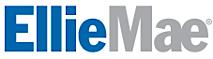 Ellie Mae, Inc.'s Company logo