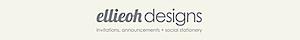 Ellieoh Designs's Company logo
