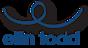 Ellin Todd Logo