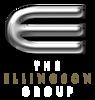 Ellingson Group's Company logo