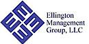 Ellington Management Group's Company logo