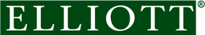 Elliott Management's Company logo