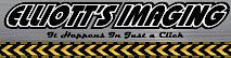 Elliott's Imaging's Company logo