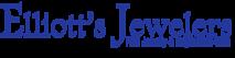 Elliott's Jewelers's Company logo