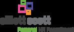 Elliott Scott Hr Recruitment's Company logo