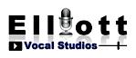 Elliott Vocal Studios's Company logo